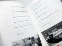 語順,英文法