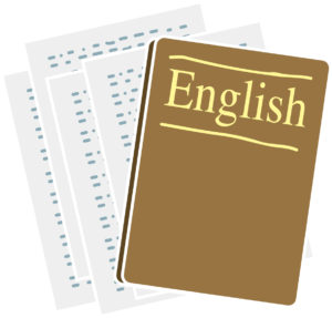 英語,勉強